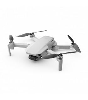 Drone Drona DJI Mavic Mini Pachet Fly More Combo Dji Xtrems.ro