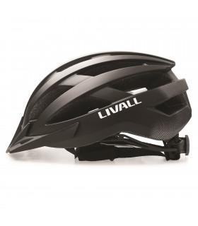 Casti Casca Smart LIVALL MT1 LIVALL Xtrems.ro