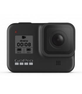 GoPro GoPro Hero 8 Black Special Bundle GoPro Xtrems.ro