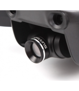 Filtre Filtru MCUV Polarizat Pentru Drona Dji Mavic Air SUNNYLIFE Xtrems.ro