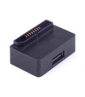Adaptor Baterie - Power Bank Pentru DJI Mavic AIR