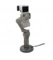 Sisteme Prindere Adaptor Fixare Gopro Pe Dji Osmo Mobile 3 SUNNYLIFE Xtrems.ro