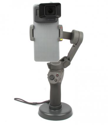 Adaptor Fixare Gopro Pe Dji Osmo Mobile 3