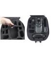Genti drone Rucsac / Geanta Pentru Drona Dji Mavic Pro / Platinum SUNNYLIFE Xtrems.ro