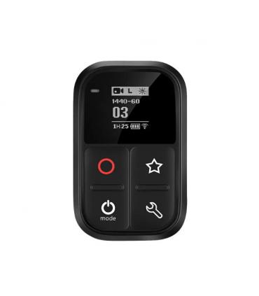 Telecomanda Telesin Camera Video Sport Compatibila GoPro Hero 4/5/6/7/8 Black
