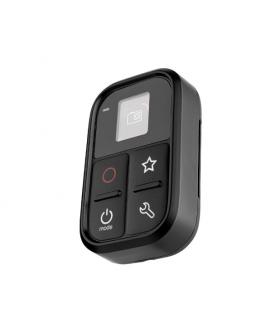 Telecomanda Telecomanda Telesin Camera Video Sport Compatibila GoPro Hero 4/5/6/7/8 Black Telesin Xtrems.ro