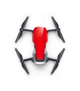 Protectii Capac Rosu Drona Dji Mavic Air SUNNYLIFE Xtrems.ro