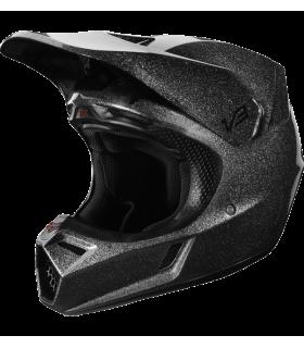 Casca FOX V3 Baz Helmet, ECE [PTR]