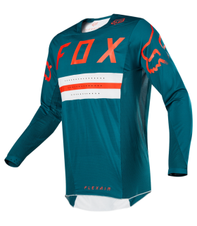 Tricou Fox FLEXAIR PREEST [FOR GRN] Limited Edition