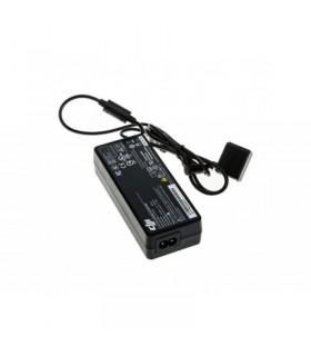 Accesorii drone DJI Inspire 1 încărcător acumulatori Dji Xtrems.ro