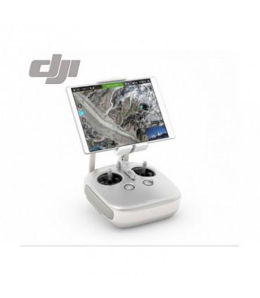 DJI INSPIRE 1 Radiocomandă (Telecomandă)