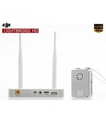 DJI Lightbridge 2.4G Full HD Digital Downlink