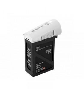 DJI TB47 - Baterie (acumulator) pentru DJI Inspire 1 de 4500mAh