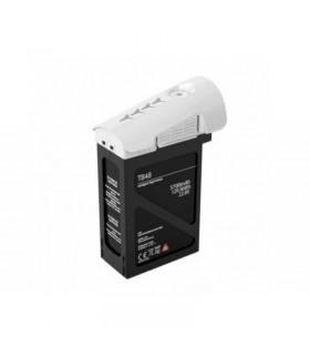 DJI TB48 - Baterie (acumulator) pentru DJI Inspire 1, Baterie inteligentă (5700mAh)