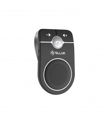 Kit-uri Audio Auto